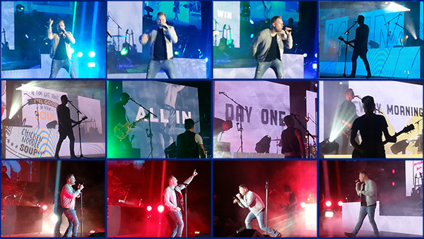 Behind_The_Musician_Matthew_West_Concert