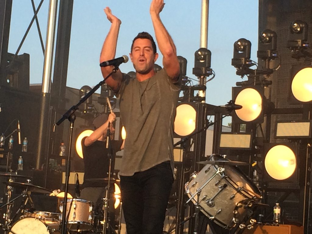 Behind_The_Musician_Jeremy_Camp